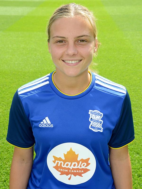Birmingham City Women | Birmingham City Football Club