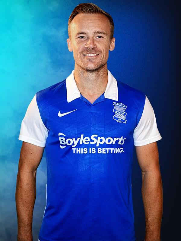 6 - Maikel Kieftenbeld - midfielder - Men's