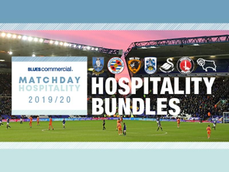 Birmingham City V Derby County 2020 07 22 Birmingham City