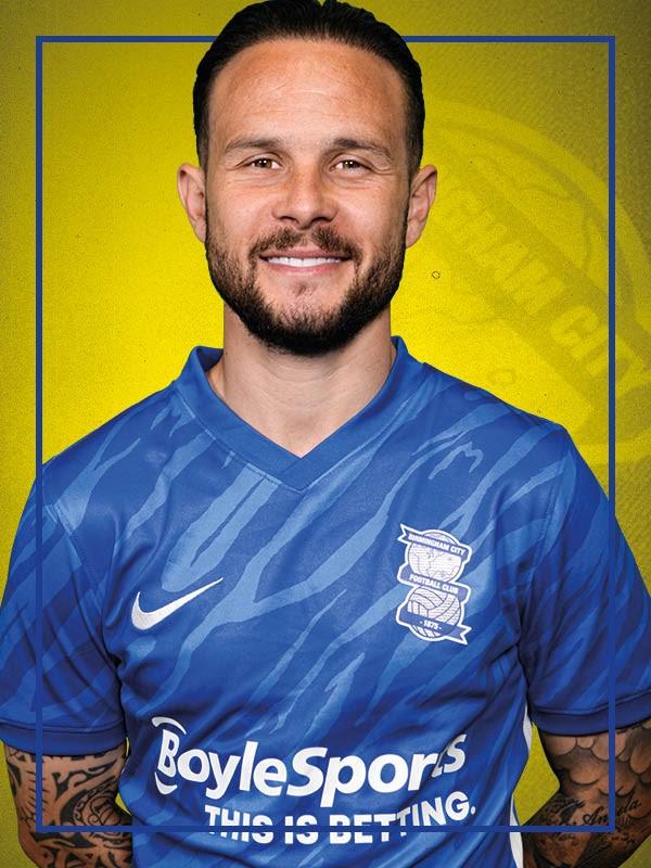 17 - Ivan Sanchez - midfielder - Men's