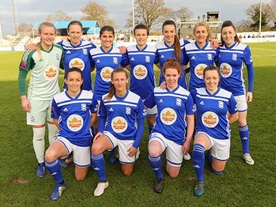 83917d08f Women s Team