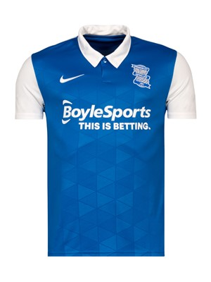 2020/21 Adult Home Shirt