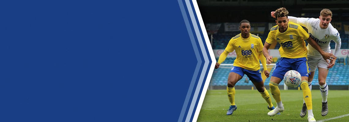513ca6eac7a81c Robbo salutes  exceptional  Under-23s. Posted by bcfc.com ...