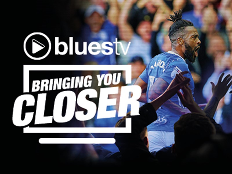 9147c0d05 Don t miss out on the new-look BluesTV