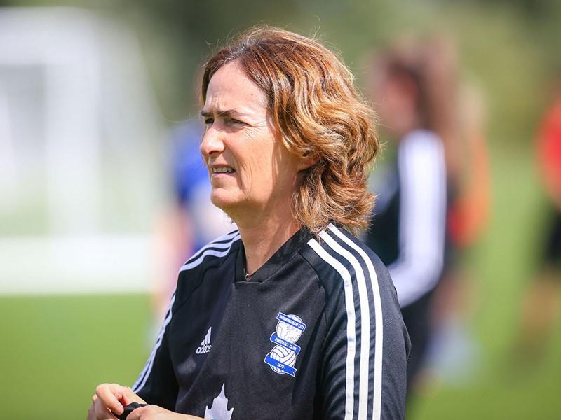 Marta Tejedor