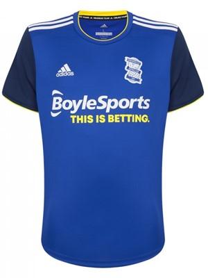 30a2af3b Home | Birmingham City Football Club