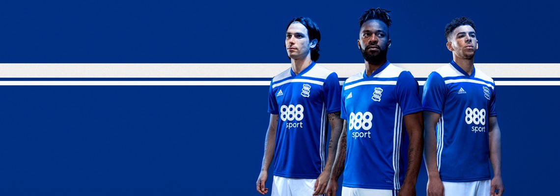 fd56b3b88 Introducing the 2018 19 adidas home kit!