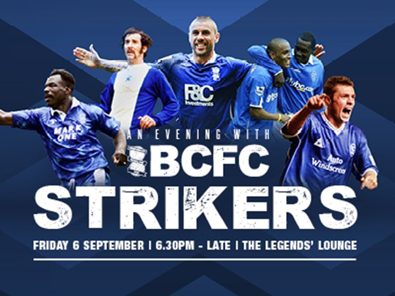 Birmingham Domino's - £10 off for Blues Loyalty members