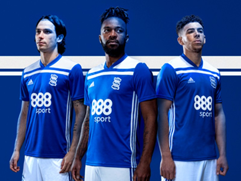 Introducing the 2018 19 adidas home kit 3f25637e6