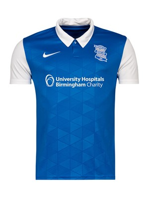 2020/21 Junior Away Shirt