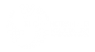 Geoff Horsfield Foundation