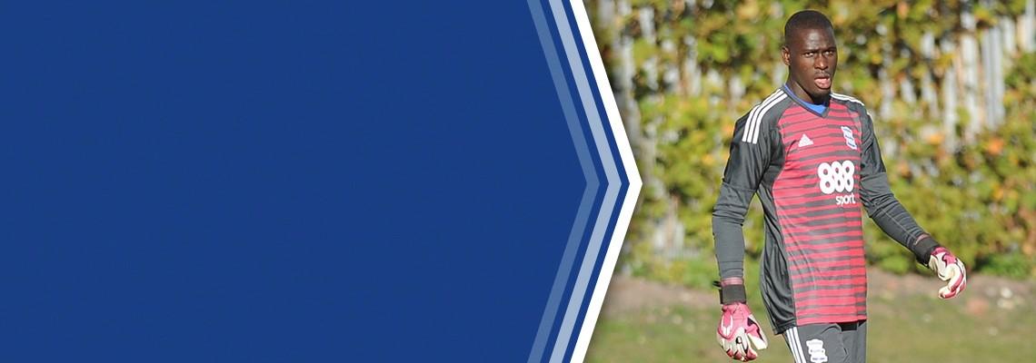 e2fd4207e38506 Report  Blues Under-23s 1 Burnley Under-23s 1