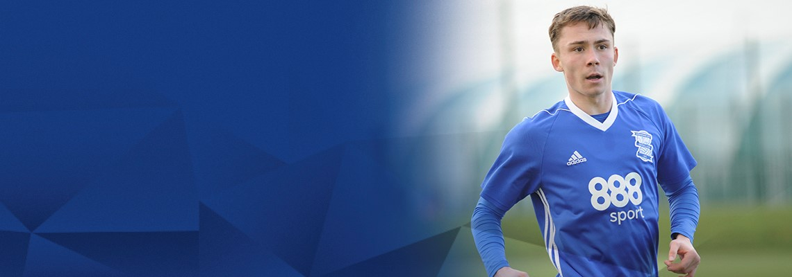 Report Crewe Alexandra Under 23s 1 Blues Under 23s 0