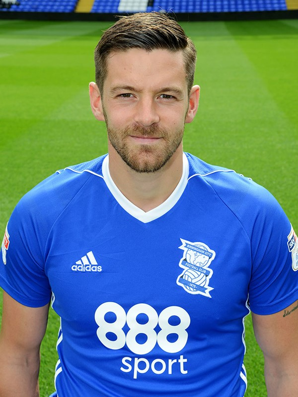 10 - Lukas Jutkiewicz - forward - First Team