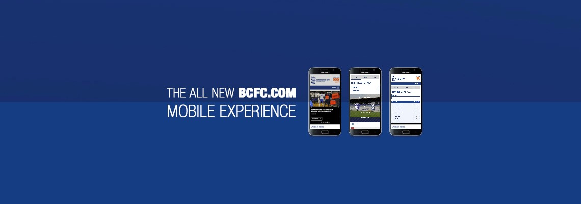 bcfc mobile