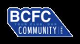 BCFC Community