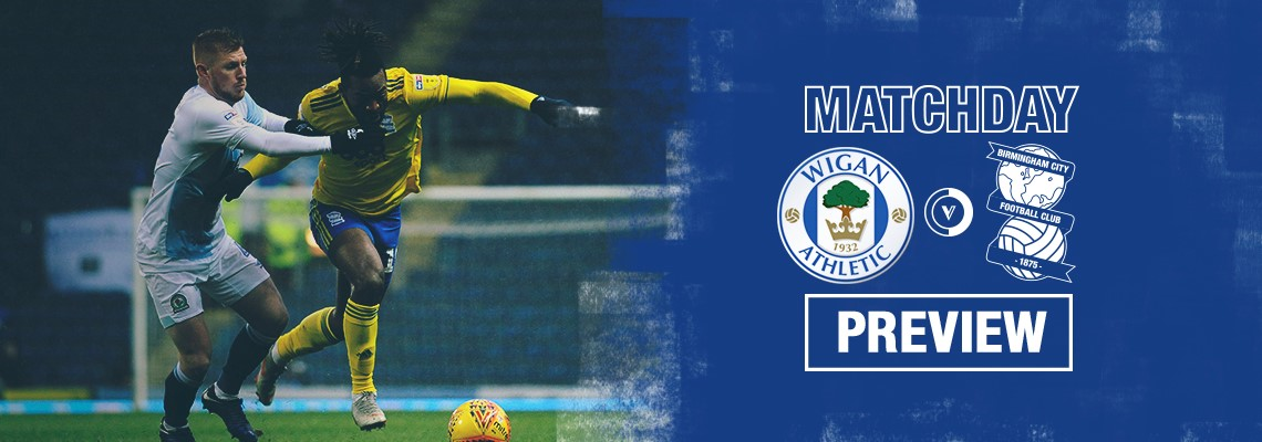 Match preview: fleetwood town v wigan athletic news wigan athletic.